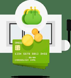Debit card online gambling casino city poker