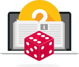 Gambling questions answered roulette wheel font