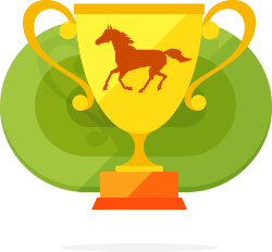 Horse Racing Guide