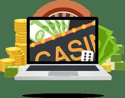 online casino gambling site dice roll online