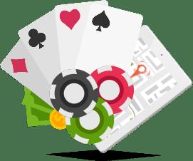 Www 888 casino com slots