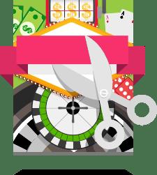 Canadian online gambling sites jugar ruleta de casino online gratis