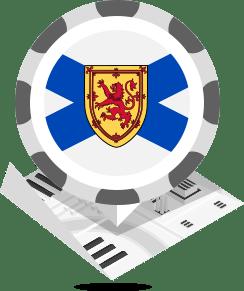 Gambling Nova Scotia