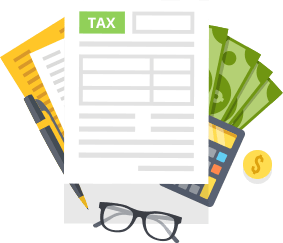 Guide to Taxation