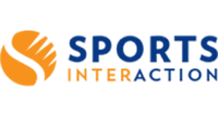 Sports Intercation Logo