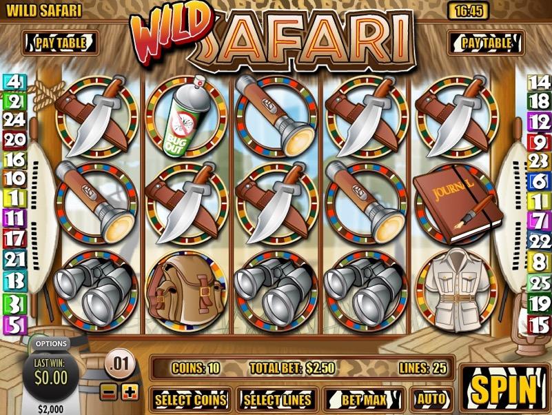 Bodog on line gambling www tropicana ac hotel casino com