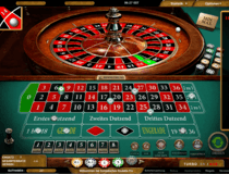 Bwin Roulette View